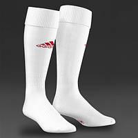 Гетры футбольные Adidas Milano Sock A97994 (Оригинал)
