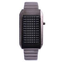 Часы наручные бин 7210