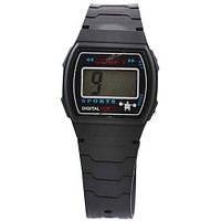 Хит спортивные часы Комфи пл 517м/518м/522м/523м
