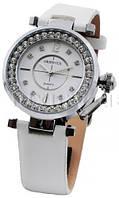 Часы наручные Orientex   9439-3G кварцевые