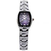 Часы наручные G Geneva L кварцевые