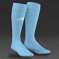 Гетры футбольные Adidas Milano Sock A97997 (Оригинал)