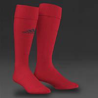 Гетры футбольные Adidas Milano Sock A97995 (Оригинал)