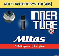 """Камера 26"""" х 1,90-2,10"""" (50/54-559) Mitas ABS D08, AV35"""