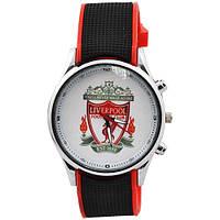 Яркие наручные часы 7979 детские Футбол