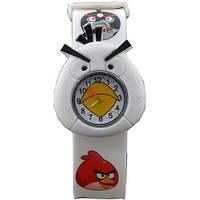 Яркие наручные часы 1921-626 Детские каучук