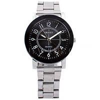 Часы наручные 4680 Круглые мужские Oriext