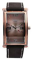 Часы наручные Амбер 761, кварцевые, унисекс