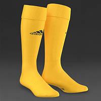 Гетры футбольные Adidas Milano Sock E19295 (Оригинал)