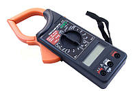 Клещи переменного тока DT-266C Digital Clamp Meter