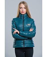 Женские куртки осень-весна