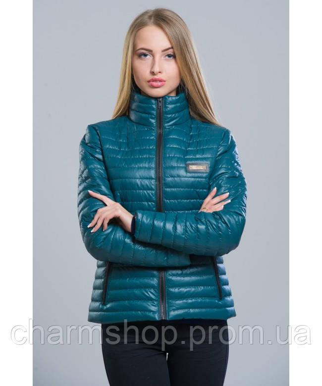 07c84e57ad5 Женские куртки осень-весна  продажа
