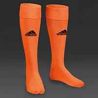 Гетры футбольные Adidas Milano Sock E19293  (Оригинал)