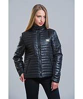 Весенние женские куртки
