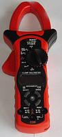 Мультиметр Luxury 2800, цифровой, универсальный, мультиметр, прибор для измерений, тестирования