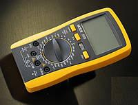 Тестер 88 B, тестер, щуп,детектор проводки,комплектующие измерительных приборов