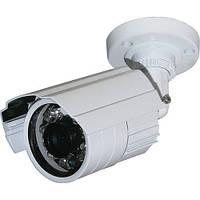 Камера LUX 24 SL / Sony 420 TVL