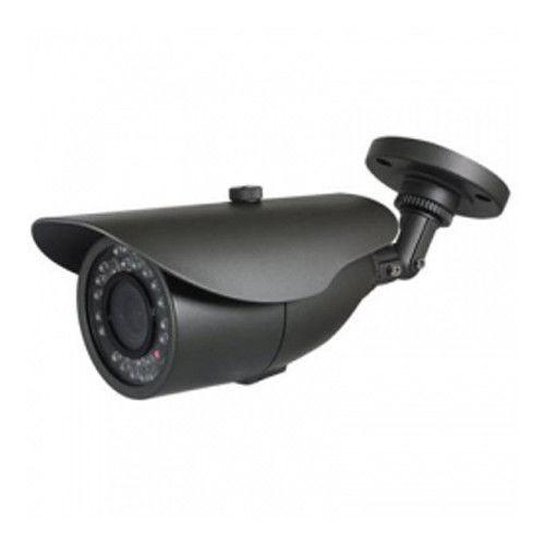 Камера видеонаблюдения наружная lux 730 sl, пылевлагонепроницаемая, цветная, 420 твл, режим ночной съемки