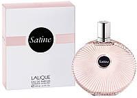 (ОАЭ) Lalique / Лалик - SATINE eau de parfum Женские