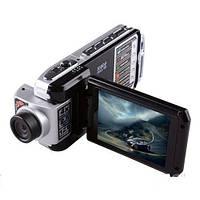 Автомобильный видеорегистратор 900 D