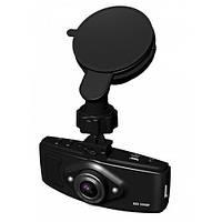 Автодорожный видео регистратор L600 F (L6000коробка), LUO /55