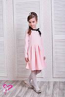 Детское платье мемори, фото 1