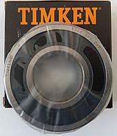 Подшипник 6308-2RS Timken