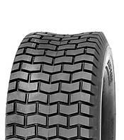 Шина для квадроцикла 13x5.00-6 Deli Tire S-365 TL