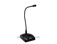 SKY SOUND Конференц микрофон Sky Sound T-5100
