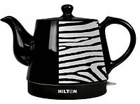 Чайник - хамелеон Hilton WK 9232 Керамика