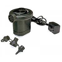 Электрический насос Intex 66620 (220 В)