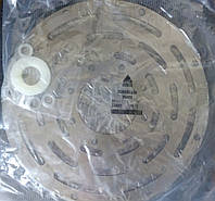Демпферный диск D28081130 на комбайн Massey Ferguson