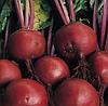 БОНЕЛ - семена свеклы столовой, 1 кг, Hazera