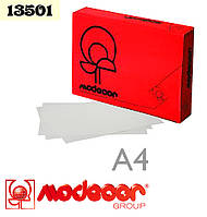 Пищевая бумага вафельная Modecor - 13501- А4 - 100 листов