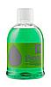 Шампунь для ежедневного использования, для сухих и нормальных волос Миндальный 1000 мл Kallos