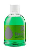 Шампунь для ежедневного использования, для сухих и нормальных волос Миндальный 1000 мл Kallos, фото 1