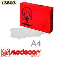 Пищевая бумага вафельная Modecor - 13503- А4 - 100 листов