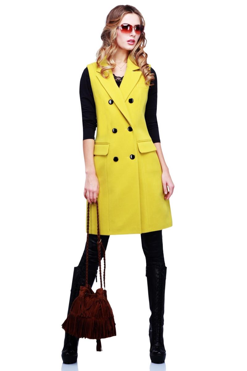 a733ea608f70 Пальто женское осень весна Кашемировое пальто
