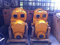 403000E коробка передач на погрузчик ZL40/50, DM855, TOTA, XGMA, XCMG, FOTON, SEM, LongGong, DeGong