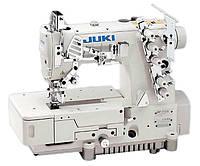 Плоскошовная швейная машина Juki MF-7523-U11-B56