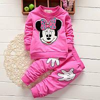 Детский спортивный костюм Miki Maus