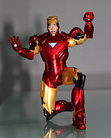 "Фигурка 7"" Фигурка Marvel New Iron Man  Mark VI"