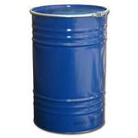 Гидравлическое масло КРМ