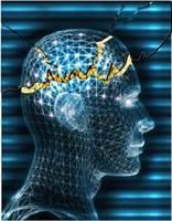 При эпилепсии