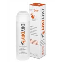 Dry Dry (Драй Драй) - Дезодорант от обильного потовыделения - 35 ml ( EDP13396 )