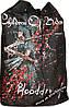 Рюкзак Children of Bodom - Blooddrank