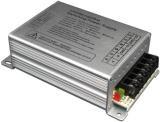 Источник бесперебойного питания Luxeon PS1205A 5А 12В 60Вт