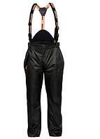 Штаны Norfin Peak Pants, p.S,M,L,XL,XXL,XXXL