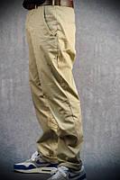 Комфортные брюки Чинос