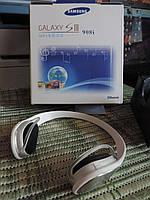 """Беспроводные Bluetoot наушники Samsung """"Galaxy S3 908i""""., фото 1"""